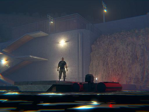 Slaughter 3: The Rebels screenshots 12