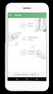 GoPay , GoPay Mod APK ,Digital Wallet App 2021 2