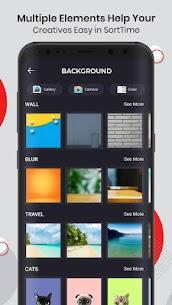 Ultimate Thumbnail Maker APK & Channel Art Maker 3