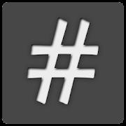 Hashtag maker