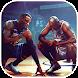 Kobe Bryant Wallpaper - Androidアプリ