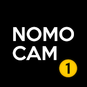 NOMO CAM - Point and Shoot