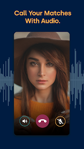 Joyride – Dating Playground MOD APK (Premium) 4