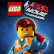 The LEGO ® Movie Video Game - Androidアプリ