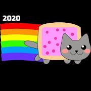 Nyan Cat Live Wallpapers