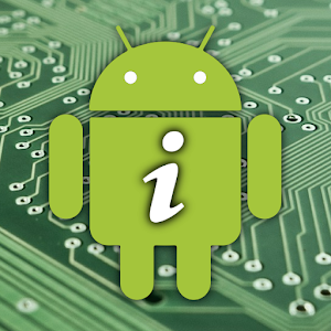 System Info Droid (Info, Tools and Benchmark)