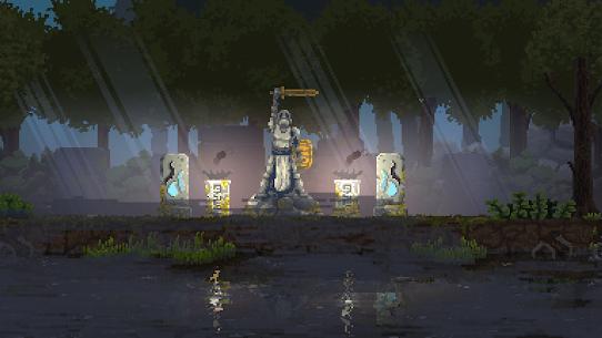 Kingdom: New Lands 5