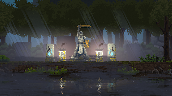 Kingdom: New Lands Screenshot