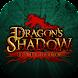 戦略カードゲームTCG ドラゴンズシャドウ ザ・ビギニング Android
