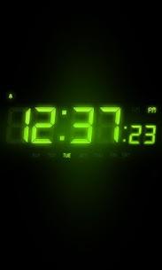 Download Alarm clock Pro v10.2.3 (Paid) 2