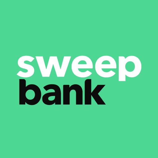 SweepBank