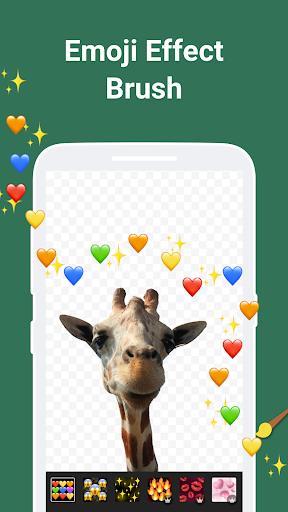 iSticker - Sticker Maker for WhatsApp stickers screenshots 5