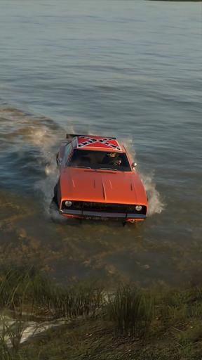 Car Gear Rushing  screenshots 5