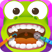 Pororo Dentist - Kids dental clinic job education