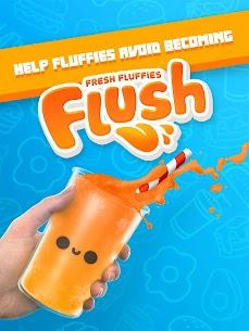 Fluffy Fall MOD (Unlimited Money) 5