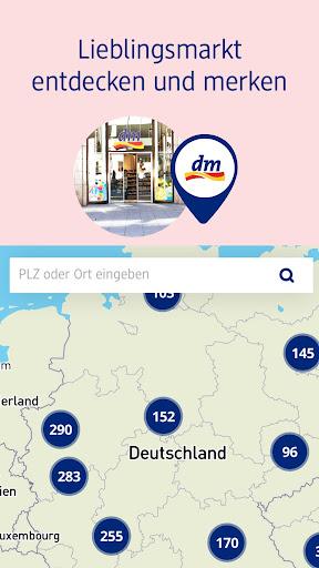 Mein dm Deutschland  Screenshots 5