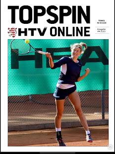 HTV-App 4.6.4 Screenshots 1
