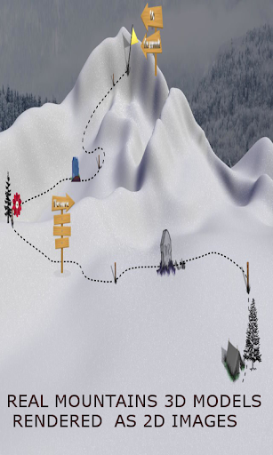 To the Summit 2P hack tool