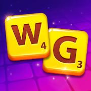 Word Puzzle - Free Offline Word Games Crossword