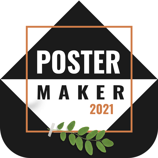 Poster Maker Flyer Banner