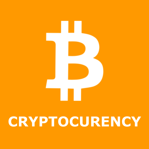 Crypto School - Learn Bitcoin & Cryptocurrency