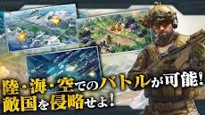 World at Arms~艦隊バトル~のおすすめ画像3