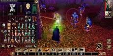 Neverwinter Nights: Enhanced Editionのおすすめ画像2