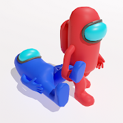 Born Cleaner 3D: Clean Them All