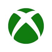 icono Xbox beta