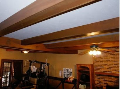 ceiling fan design ideas For Pc (Download For Windows 7/8/10 & Mac Os) Free! 2