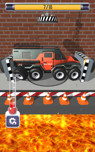 Car Crusher 1.4.0 screenshots 14