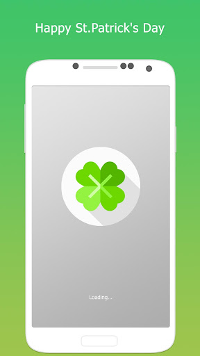 Happy St.Patrick's Day For PC Windows (7, 8, 10, 10X) & Mac Computer Image Number- 5