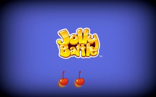 Jolly Battle 1.0.1011 screenshots 14
