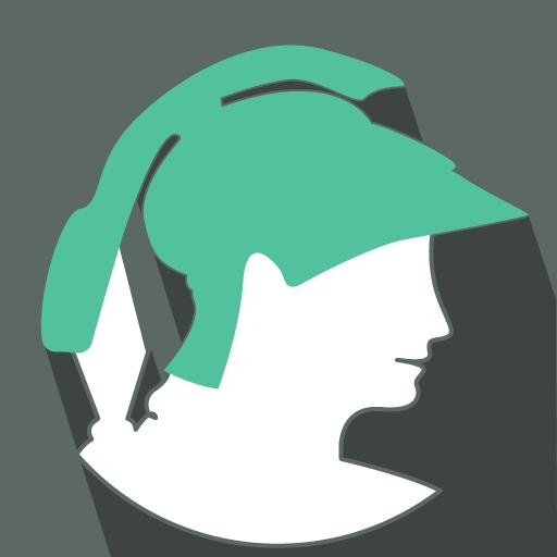 Baixar Portal Aluno UFRJ para Android