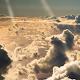 Sky Aesthetic Wallpapers para PC Windows