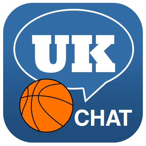 Chat Kentucky Basketball For PC Windows (7, 8, 10 and 10x) & Mac Computer