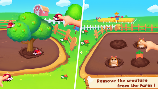 Farm For Kids screenshots 21