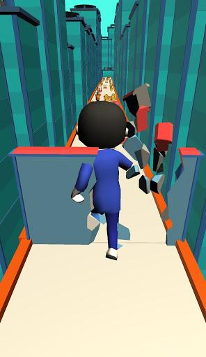 Crash the Wall 0.2 screenshots 1