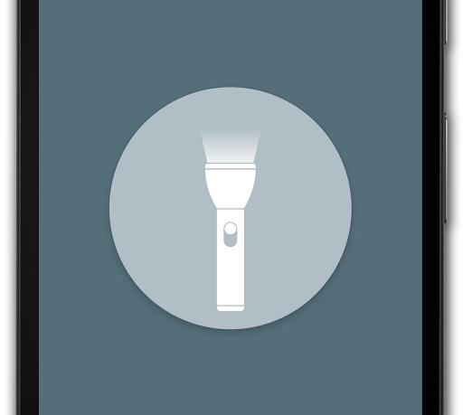 Flashlight  screenshots 1
