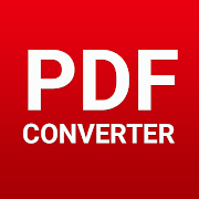 PDF Converter - Image to PDF, JPG to PDF Editor