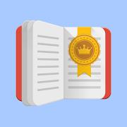 FBReader Premium – Та Самая Читалка
