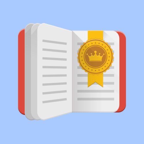 FBReader Premium – Favorite Book Reader [Patched] [Mod Extra 3.0.35 mod
