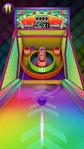 3D Roller Ball  screenshots 8