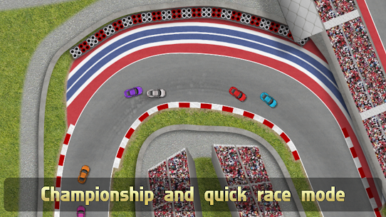 Ultimate Racing 2D 1.1.7 3