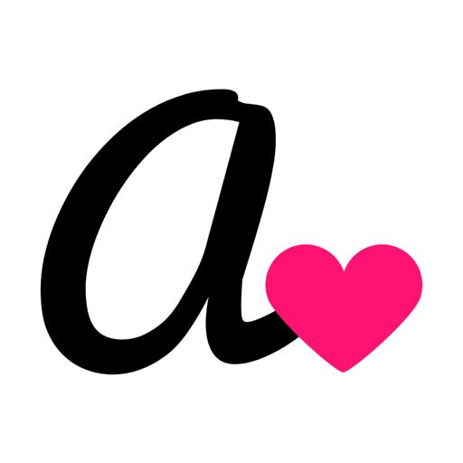 länna dating app)