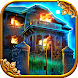 Mystery of Haunted Hollow 2 - Androidアプリ