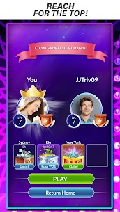 Trivia & Quiz Game APK Download 3