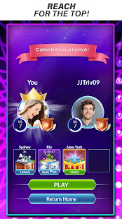 Who Wants to Be a Millionaire? Trivia & Quiz Game 43.0.1 Screenshots 3