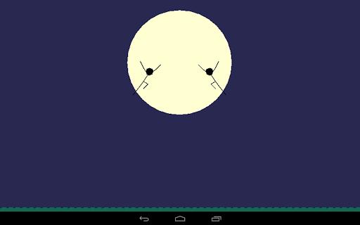 Moonlight Fighters  screenshots 5