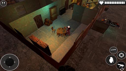 Last Day Shelter Survival Games 3 de.gamequotes.net 3